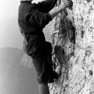 V Direktni -1964