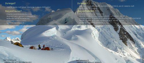 ao_trzic-sola_alpinistica_in_gorniska_2021