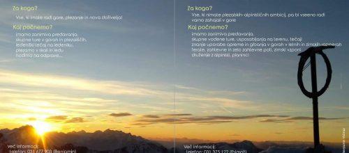 ao_trzic-sola_alpinistica_in_gorniska_2022_1